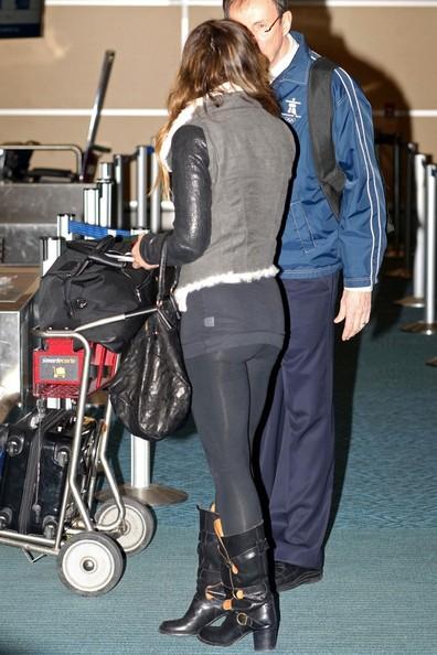 Kate Beckinsale  Web Photo Blog-2524