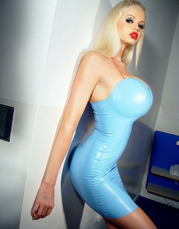 gifs tight latex porn
