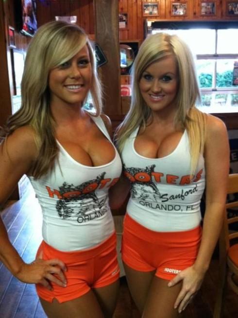 Wilson twins nude